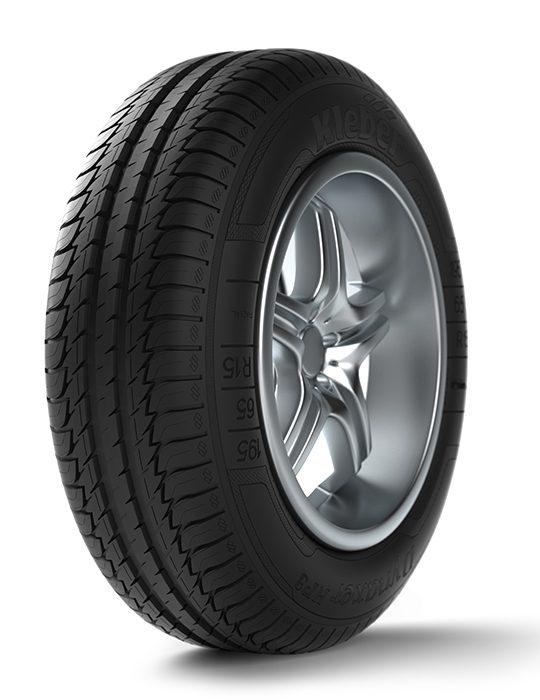 Kleber Dynaxer HP3 Θερινό Ελαστικό Επιβατικά Αυτοκίνητα